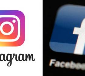 인스타그램·<!HS>페이스북<!HE>·왓츠앱 또 접속 오류…전 세계서 '먹통'