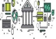 앱 하나로 모든 은행계좌 출금·이체…오픈뱅킹 12월 시행
