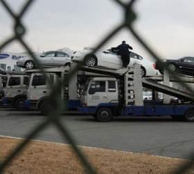 [단독] 르노삼성車, 수익 줄어도 배당률 불변…<!HS>노사갈등<!HE> 우려