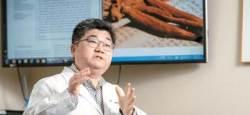 """[건강한 가족] """"신체 면역력 증진 돕는 홍삼, 바르면 피부 면역력도 키웁니다"""""""