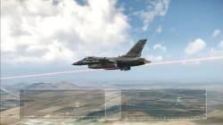 33년 만에 외산 대체한 착륙 유도 레이더…공군 첫 실전배치