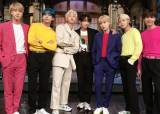 Let's Welcome Our New Recruits for BTS ARMY