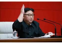 """박지원 """"북한, 받아들인다…<!HS>문<!HE> 대통령 한번 걸어본 것"""""""