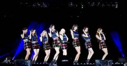 <!HS>Is<!HE> SNSD Coming Back?!