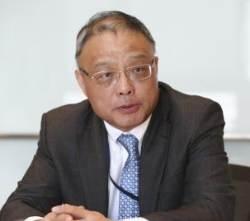 미국, 280여 중국 학자 비자 취소하고 FBI 조사