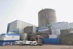 [취재일기] 원전해체연구소 신설이 씁쓸한 이유