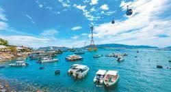 [라이프 트렌드] 해외여행지로 뜨는 베트남, 값싸고 안락하게 가는 하늘길