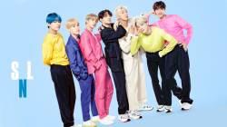 BTS 새 앨범 '페르소나'로 빌보드 세 번째 1위…팝 역사 바꿔