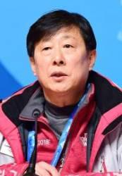 광주세계수영 조직위 대변인에 성백유씨 선임