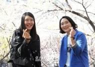[단독인터뷰]KB 우승 뒷이야기, 떠나는 '언니' 정미란과 '동생' 박지수