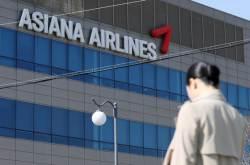 아시아나발 태풍…항공업계,대대적 지각변동 일어난다
