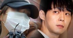 [미리보는 오늘] 압수수색 이어 경찰 출석하는 박유천, '황하나 동반 마약 투약' 혐의 벗을까
