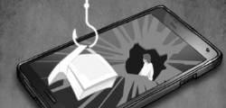 원격제어 앱 이용 신종 금융사기 주의보…제주서 2억원 편취