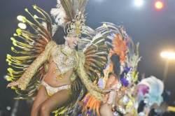5000명이 도심 행진… 대구에서 아시아 최대규모 퍼레이드