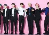 BTS Speaks More About Their New Album in Global <!HS>Press<!HE> Conference