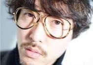'강제추행 혐의' 사진작가 로타, 1심 실형·법정구속