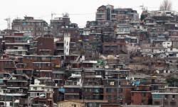 국토부, 강남·용산 등 8개 구에 '공시가 올려라' 시정조치