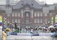 내년 도쿄올림픽 마라톤은 새벽 마라톤