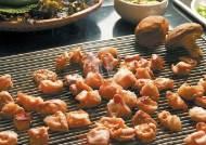 [대구로 놀러 오이소~] 맛집 즐비… 외국인도 반한 '대슐랭'에 빠져보자