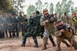 한ㆍ미 훈련 축소한 미 육군, 내년 동남아서 대규모 연합훈련