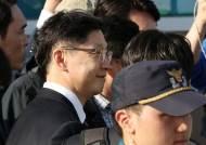 [미리보는 오늘] 78일 만에 도청으로…김경수 지사의 출근길
