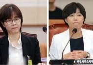 [단독]이유정 수상한 주식거래···식약처 발표 1시간전 팔았다