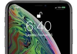 애플·퀄컴이 종전 선언한 날, 삼성 뜻밖의 '5G 찬스' 잡다