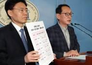 '환경부 수사' 끝나가니 '산업부 블랙리스트' 고민하는 검찰