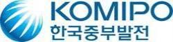 [2019 국가산업대상] ICT 유비쿼터스 안전모 등 최신기술 도입