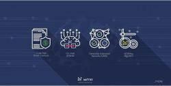 블록체인과 인공지능 메인넷Matrix와 국제운항 스마트 거래 플랫폼 MBC의 한국 최초 밋업 개최