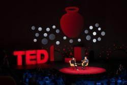 """[TED 2019]""""과학기술 발달로 인류는 한 순간에 절멸할 수 있다"""""""