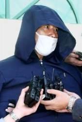 그놈(묻지마 살인 피의자) 얼굴 공개된다, '하인리히 법칙' 눈치 못챈 경찰