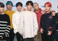 BTS Sets 3 Guinness World Record Titles with Boy With Luv M/V!