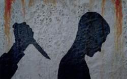 흉기로 17살 동생 찌르고 '게임중독' 탓한 은둔형 외톨이