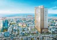 [분양 포커스] 신라면세점·바오젠거리 앞 생활형 숙박시설