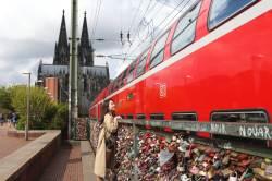 요금 37% 확 내린 유럽 기차<!HS>여행<!HE> 공략법