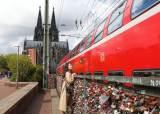 요금 37% 확 내린 유럽 기차여행 공략법
