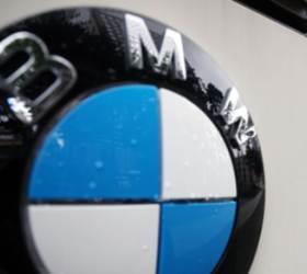 <!HS>BMW<!HE>, 美서 엔진<!HS>화재<!HE> 문제로 18만여대 차량 추가 리콜
