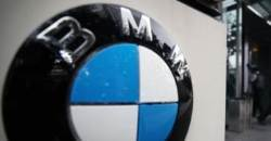 BMW, 美서 엔진화재 문제로 18만여대 차량 추가 리콜