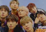 "BTS Named as ""100 Most Influential People of 2019"" by TIME Magazine!"