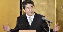 문희상, '견지망월' 일본에 물밑 외교…최다선 서청원 파견 검토
