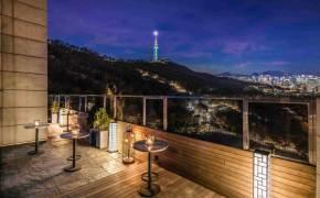이 가격에 맥주·와인 무제한? 회식하기 좋은 서울 호텔 7