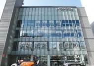 [봄과 함께] 친환경 차세대 교통수단 '퍼스널 모빌리티'각광 휴대성 높은 전기자전거·전동킥보드 등 인기