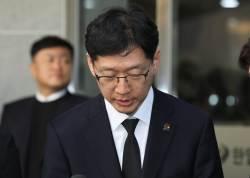 """<!HS>김경수<!HE>, '아파트 방화 흉기 난동' 희생자 조문…""""미리 막았어야 했는데"""""""