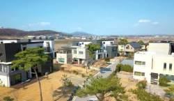 [분양 포커스] 미군 주택과서 임대료 3600만원 선지급…공실·연체 걱정 뚝