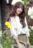 [단독]'JYP 떠난' 송하윤, 킹콩 바이 스타쉽과 계약