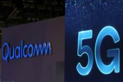 5G 늦은 애플 '백기 투항'···퀄컴에 6조8000억원 물어준다