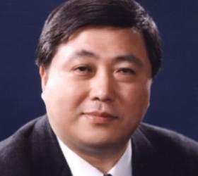 <!HS>김대중<!HE> 전 대통령 장남 김홍일 전 의원 별세