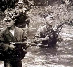 '조강지처 버렸다' M16·M4 소총, 신형으로 바꾸는 美