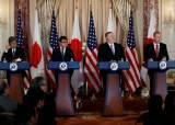 일본 '사이버 공격' 당하면 미국이 응징한다…<!HS>미일<!HE>동맹 확장